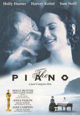 THEPIANO-POSTER