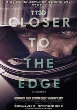 TT3D-poster