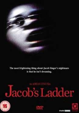 jacobs-ladder-poster