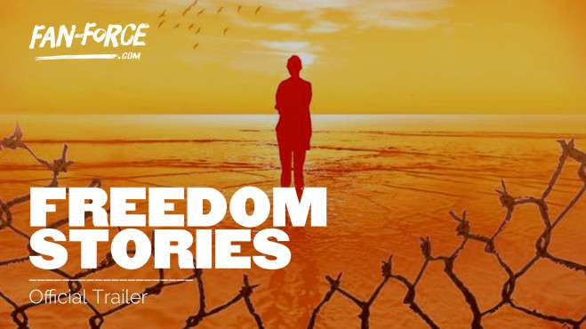 FREEDOM STORIES-Trailer Thumb2