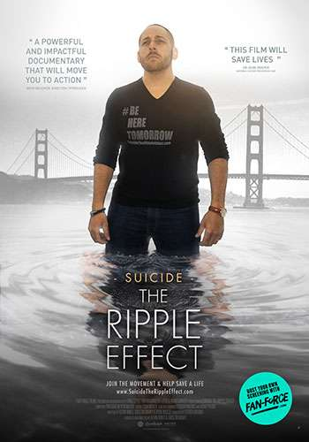 Suicide - The Ripple Effect