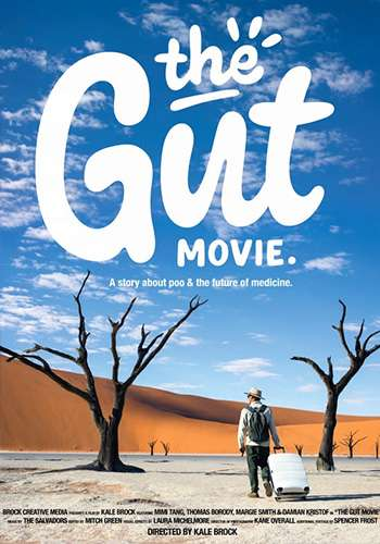 The Gut Movie